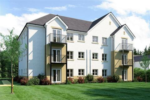 Turnberry - Plot 50