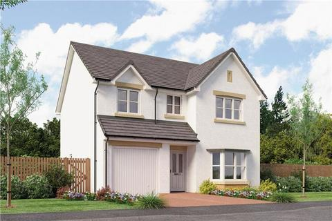 Glenmuir - Plot 131