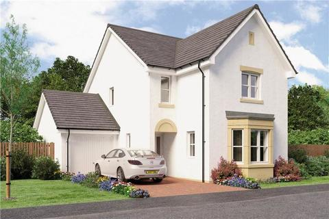 Esk Semi - Plot 82