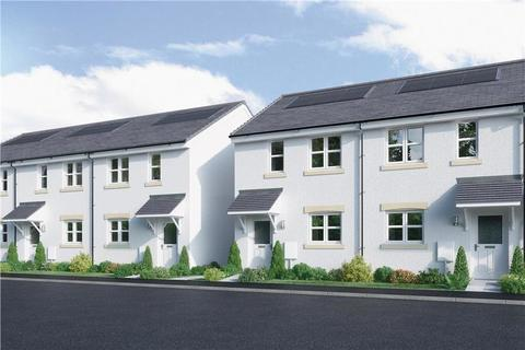 2 bedroom mews for sale