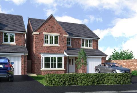 Blackburn, Lancashire BB1