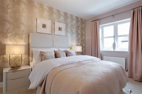 4 bedroom  house  in Mickleton