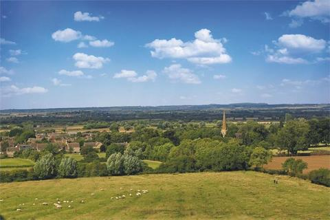 Mickleton, Gloucestershire GL55