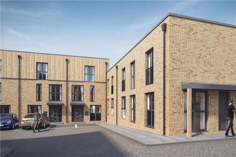 Allensford B Mews - Plot 123