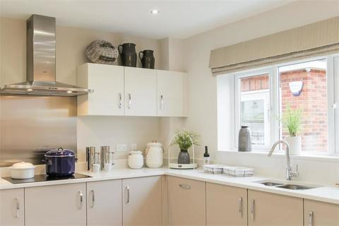 2 bedroom  house  in Repton