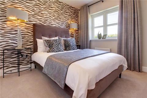 4 bedroom  house  in Crossgates