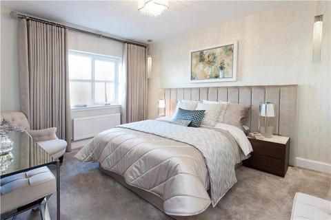 5 bedroom  house  in Crossgates