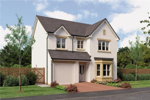 Glenmuir - Plot 127