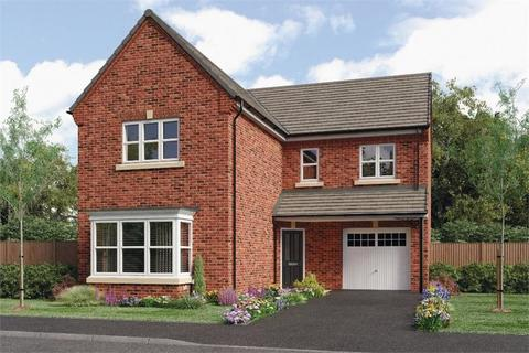 Fenwick   Plot 11