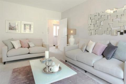 4 bedroom  house  in Repton