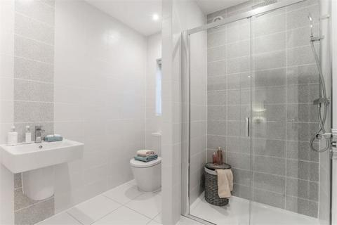 3 bedroom  house  in Repton