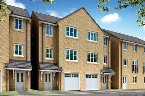 The Witham - Plot 26