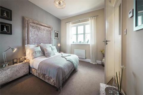 4 bedroom  house  in Redcar