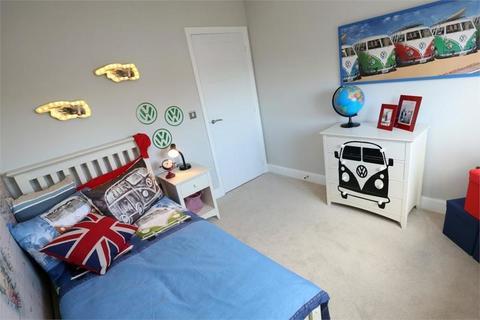 3 bedroom  house  in Redcar
