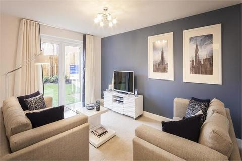 3 bedroom  house  in Redcar