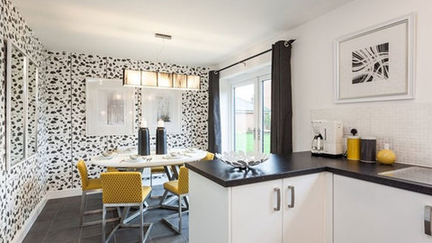 3 bedroom  house  in Warrington