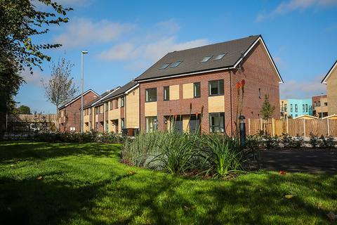 Ware, Hertfordshire SG12
