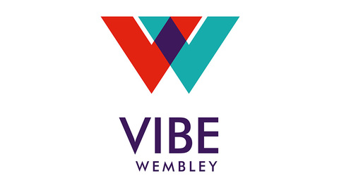Vibe in Wembley