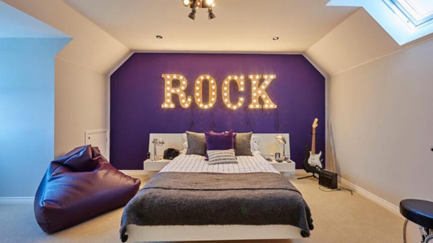 Purple (Taylor Wimpey)