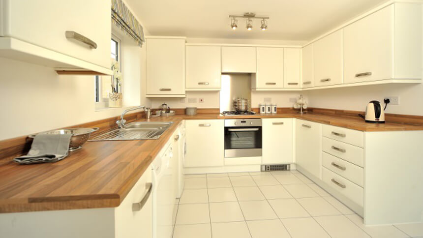 White (Taylor Wimpey)