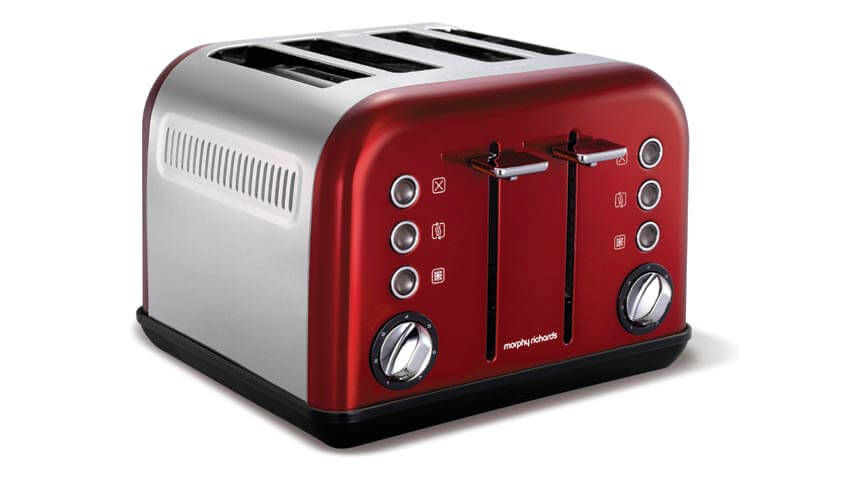 Morphy Richards Accents 2422004