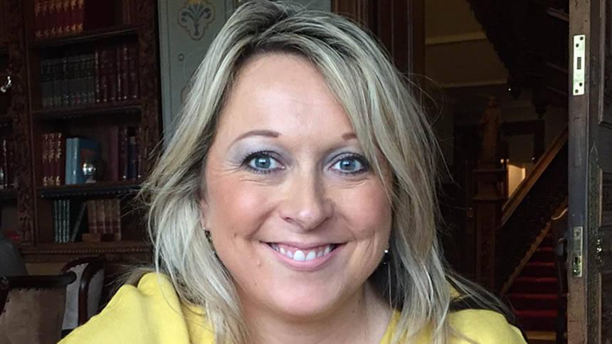 Lorna O'Toole (Euphorium Design Consultancy)