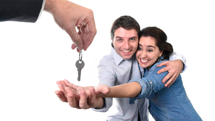 Mortgage options for first time home buyers-6187