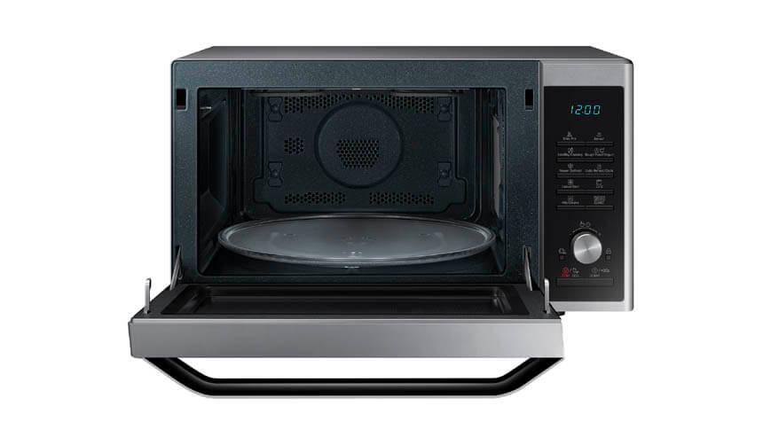 Slimfry Combi oven, Samsung