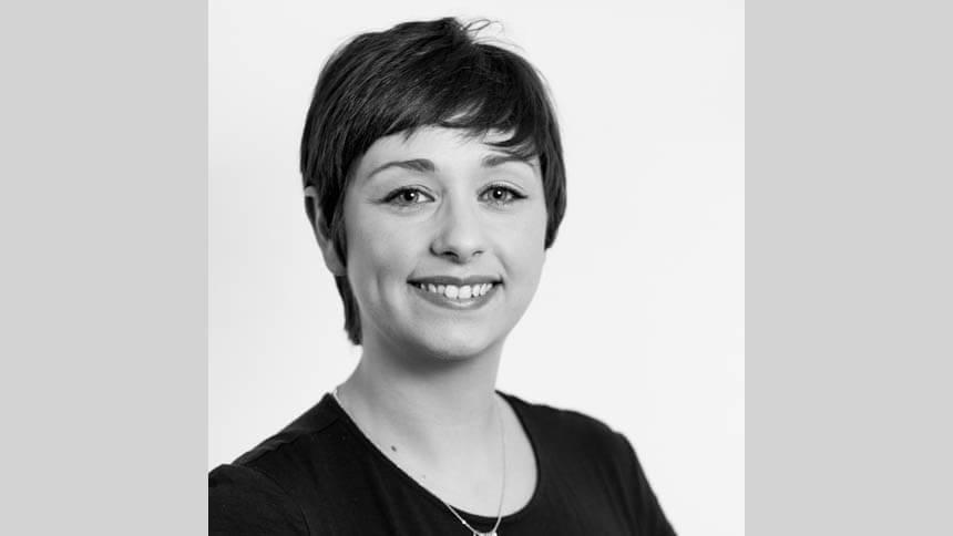 Catherine Corkish, Riverside Home Ownership
