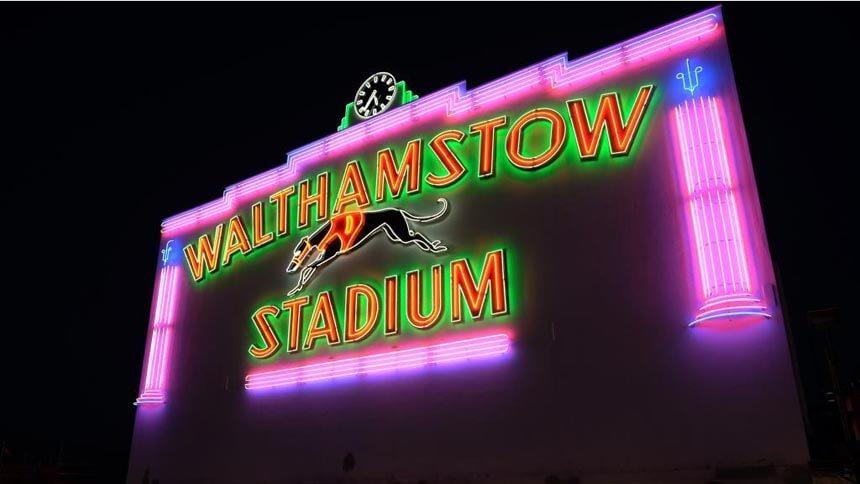 Stadium Place (L&Q)