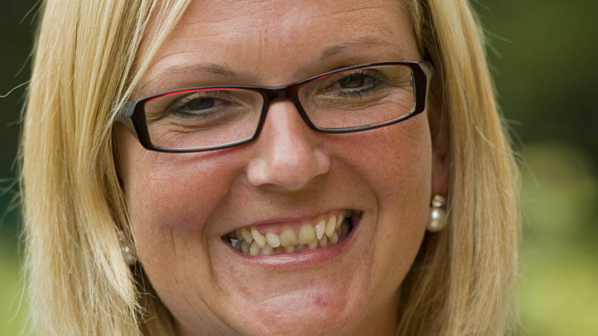 Sarah Burgess, Retirement Villages