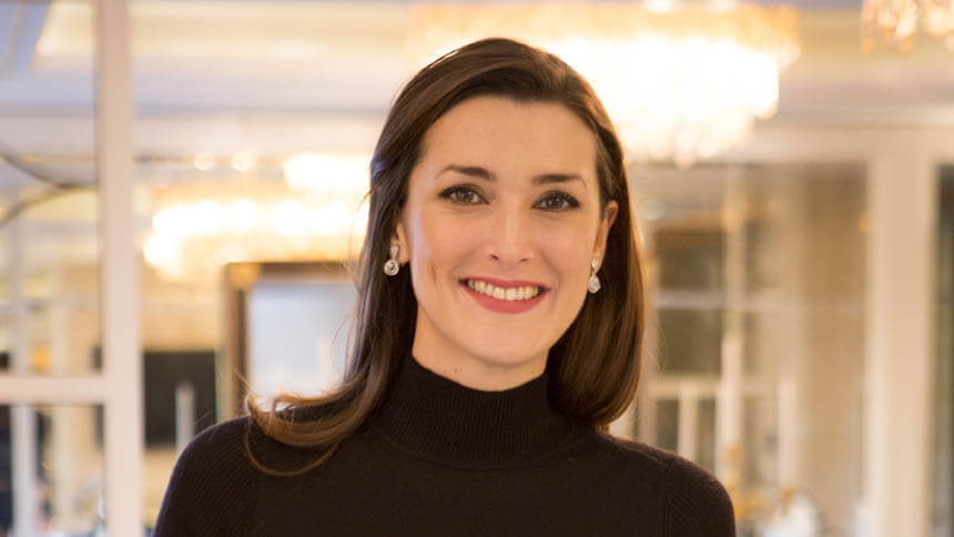 Rebecca Allsopp (Consero London)