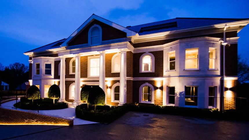 Miram House (Artemi & Gibbs)