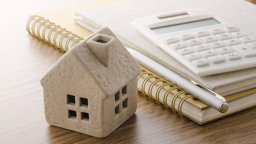 Lender considerations when calculating income