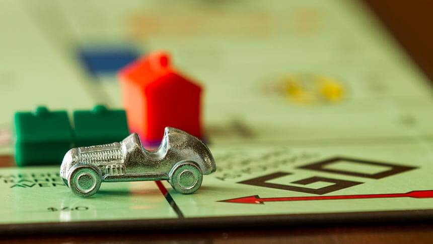 Car loans have a huge impact on mortgage lending
