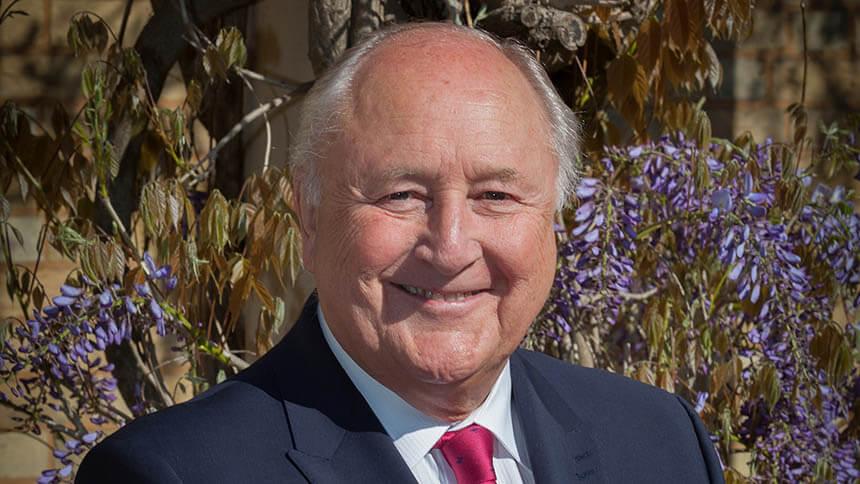 John Elliott, Millwood Designer Homes