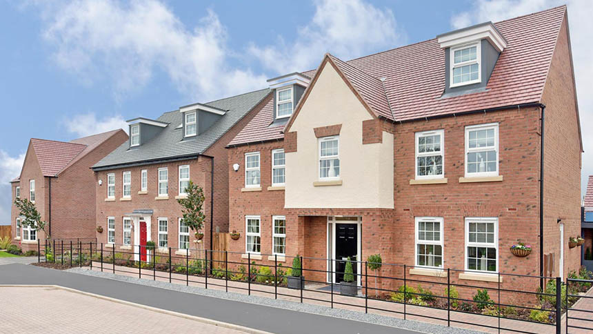 New homes | Help to Buy | Shared Ownership | Whathouse