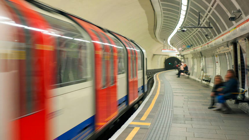 How will the Night Tube impact property prices?