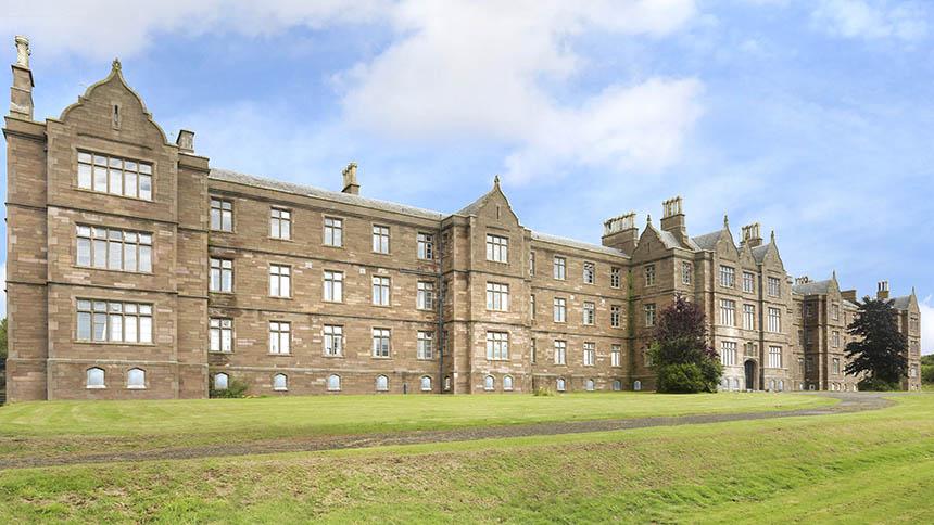 Sunnyside Estate (Ballantynes)