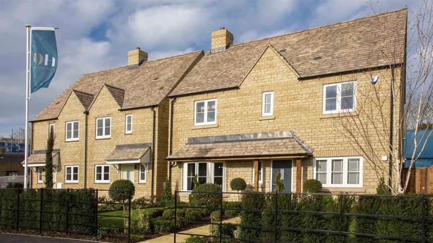 Deanfield Grove (Deanfield Homes)