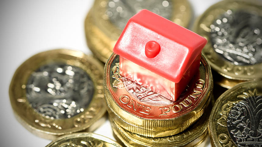 Yes or no to property investment?