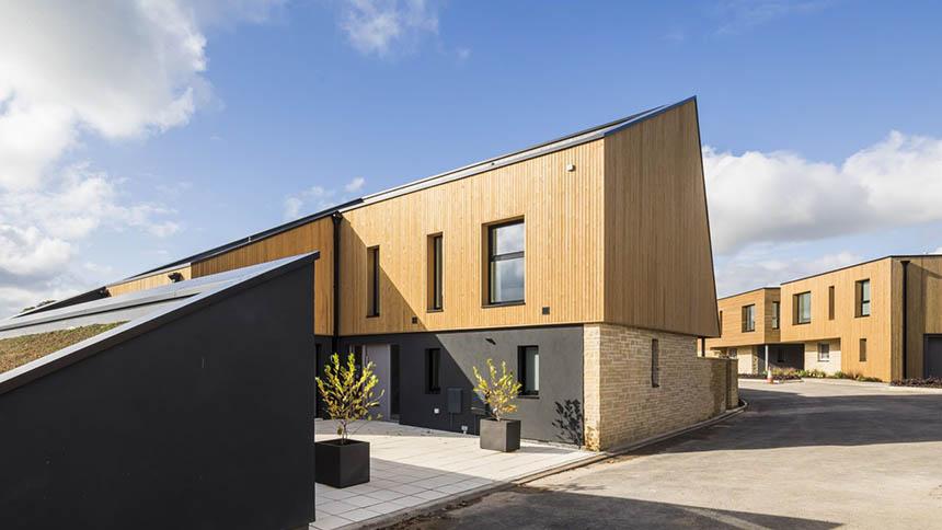 Cubis Bruton (Acorn Property Group)