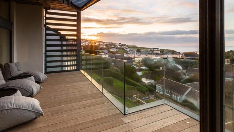 Seaspray & Back Cottage (John Bray & Partners)