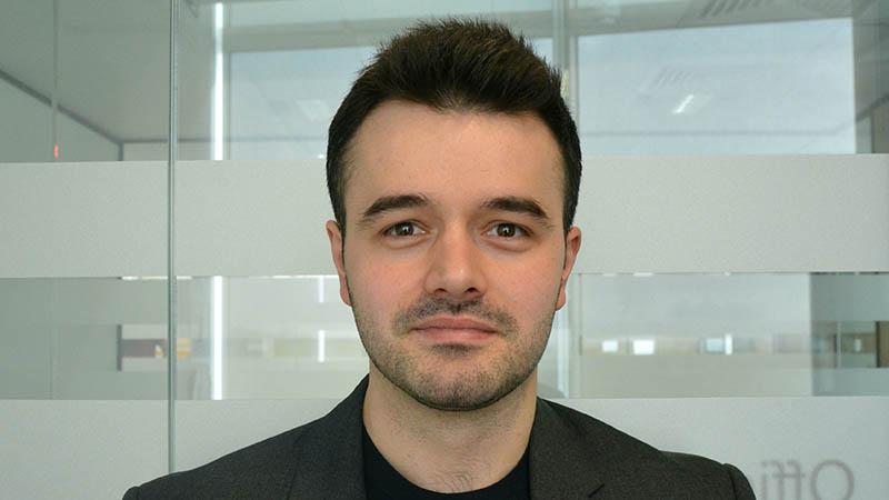 Jason Tema - Director - Clearview Developments