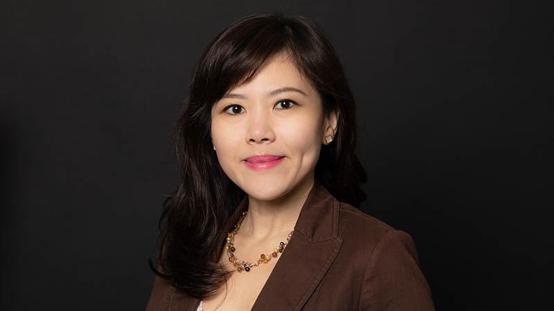 Jury Cheng, Poly UK