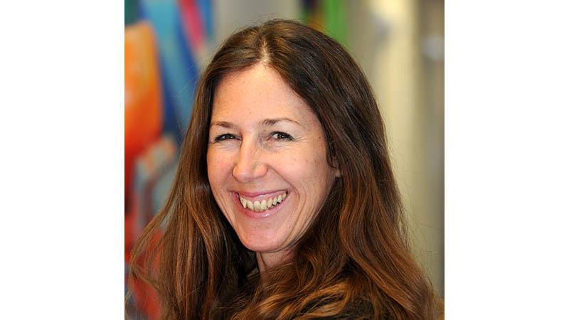 Deborah Owen-Ellis Clark, Place for People/ZeroC