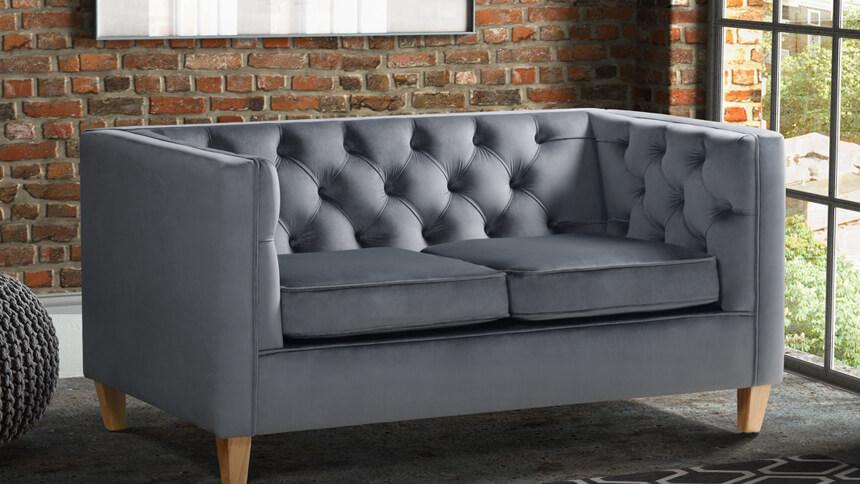 Miasto sofa (MY Furniture)