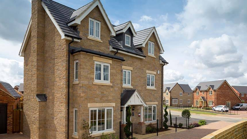Buckton Fields exterior 2 (MG Homes)