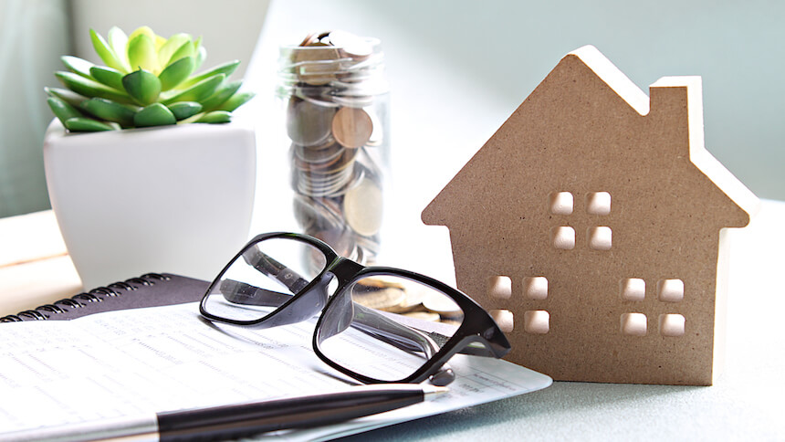 Your essential guide to remortgaging