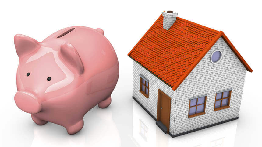 Older borrowers should consider an LPA